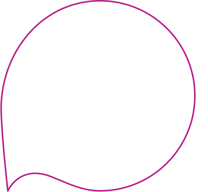 https://myenglishschool.gr/wp-content/uploads/2019/05/speech_bubble_outline_purple.png