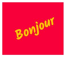 https://myenglishschool.gr/wp-content/uploads/2020/07/bonjour-copy.png